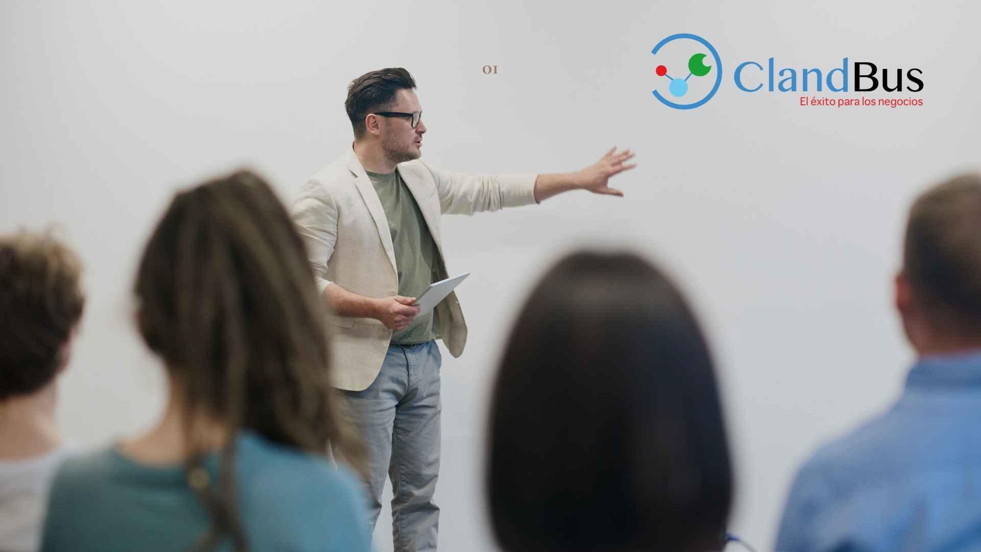 careers - Haz crecer tus conocimiento con ayuda de Asesores de Confianza ClandBus