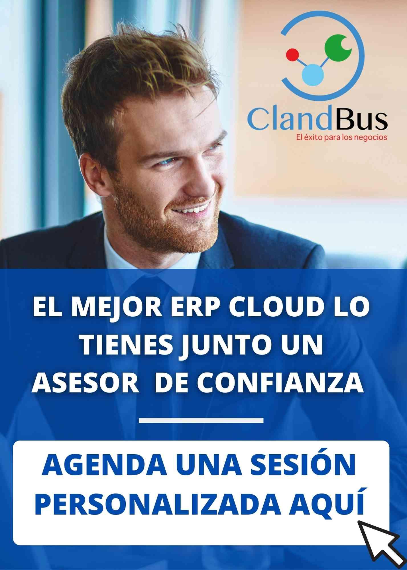 como lograr un alto nivel de auditabilidad - Agende una Demo del Acumatica y mejores el seguimiento a sus actividades por alertas automáticas con ClandBus