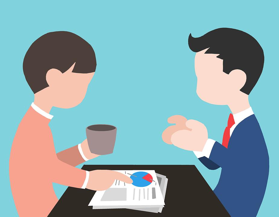 sistema de ventas - aprendiendo a vender genera confianza en los clientes conocelo con Consultores Certificados ClandBus y Acumatica